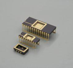 c dip component
