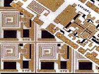 Multi Chip Thin Film On Ceramic