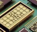 multichip module